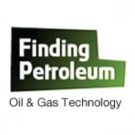 Finding Petroleum