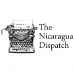 The Nicaragua Dispatch
