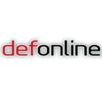 DefOnline