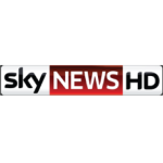 Sky News HD-01