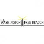 The Washington Free Beacon