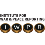 Institute for War & Peace Reporting-01