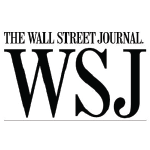 Wall Street Journal WSJ-01