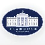 White House-01