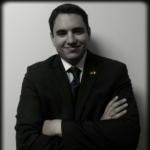 Felipe Trigos-01