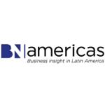 BN Americas