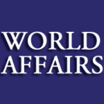 "<a href=""http://www.worldaffairsjournal.org/blog/ellen-bork/shortsighted-cuba"">Shortsighted on Cuba</a>"