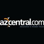 AZ Central-01