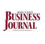HoustonBusinessJournalLogo(1)