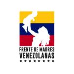 Frente de madres Venezolanas