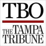 "<a href=""http://tbo.com/news/cuba/cuban-activists-daughter-brings-campaign-for-plebiscite-to-tampa-20150625/"">Cuban activist's daughter in Tampa pushing for referendum</a>"