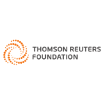 Thomson Reuters Foundation-01