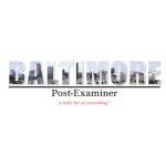 Baltimore-01