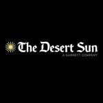 Desert Sun-01