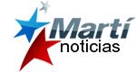 marti-noticias-logo