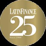 latin finance