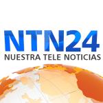 "<a href=""http://www.ntn24hoy.info/noticia/miles-de-ecuatorianos-marchan-en-guayaquil-contra-politicas-de-rafael-correa-57128"">Miles de ecuatorianos marchan en Guayaquil contra políticas de Rafael Correa</a>"