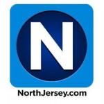 North Jersey