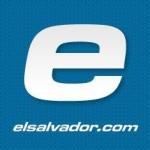Informe sobre corrupción reitera en la figura de José Luis Merino