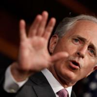 Influyente senador estadounidense prevé viajar a Venezuela