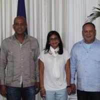 Es hora de asumir una posición firme sobre Venezuela-Por Roger F. Noriega