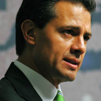 Mixed bag from Mexico's Sunday elections-By Roger F. Noriega