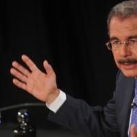 Escandalo de Odebrecht amenaza a presidente dominicano