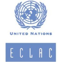 "<a href=""https://twitter.com/eclac_un"">Latin America and the Caribbean Will Grow Just 0.5% in 2015</a>"