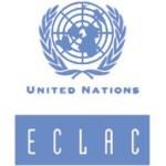 ECLAC