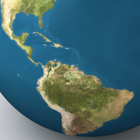 5 questions every presidential candidate should answer about Latin America and the Caribbean