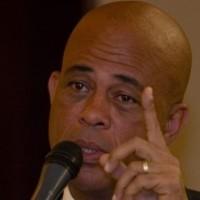 Avoiding a Democratic Disaster in Haiti