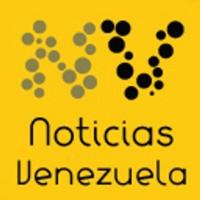 """<a href=""""https://twitter.com/noticiasvenezue"""">Humala respalda visitas de líderes políticos a Venezuela</a>"""