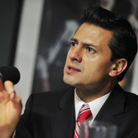 Can Mexico's President Recover?