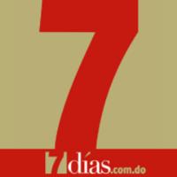 """<a href=""""http://www.7dias.com.do/opiniones/2015/08/17/i194808_verdad-que-dice-fuera.html#.VdIk5PlVikp"""">La verdad de lo que se dice fuera</a>"""