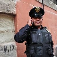Organized crime eclipses anti-drug cooperation in Latin America