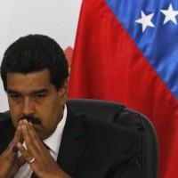 Los últimos días de Maduro en Venezuela