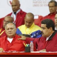 Venezuela: El surgimiento de un narcoestado