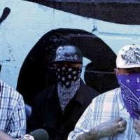 Crimen Organizado diezma cooperación anti drogas en Latinoamérica
