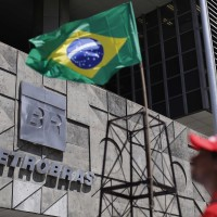Brazil's ruling party rocked by another corruption arrest