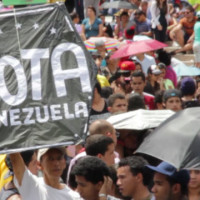 Now Is the Time to Save Venezuela's Elections