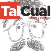 """<a href=""""http://www.talcualdigital.com/Nota/118962/Hrw-Conlleva-Impunidad-El-Acuerdo-Entre-El-Gobierno-Colombiano-Y-Las-Farc"""">HRW: Conlleva impunidad el acuerdo entre el gobierno colombiano y las FARC</a>"""