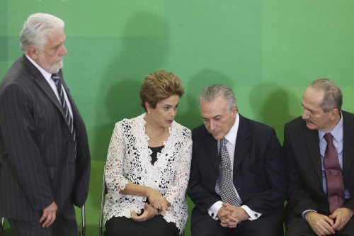 bad news brazil