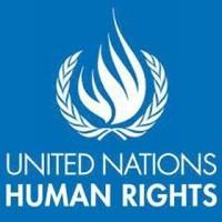 Declaración del Alto Comisionado en la Reunión del Consejo de Derechos Humanos con ocasión de la visita del Presidente de Venezuela