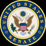 senate seal 1
