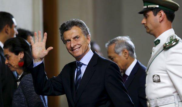 argentina_election_mauricio_macri_120415_500x293