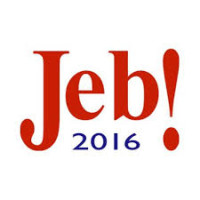 Jeb's Statement on the Upcoming Elections in Venezuela