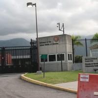 ¿Debería EE.UU. restablecer relaciones diplomáticas con Venezuela?