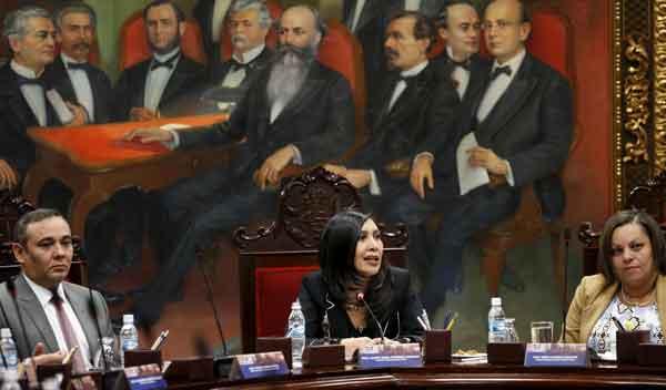venezuela_chavez_maduro_supreme_court_elections_122315_500x293