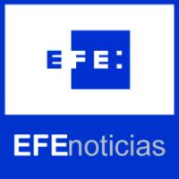 Escándalo merma apoyo a Evo Morales en consulta sobre reelección