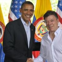 Lecciones aprendidas del Plan Colombia